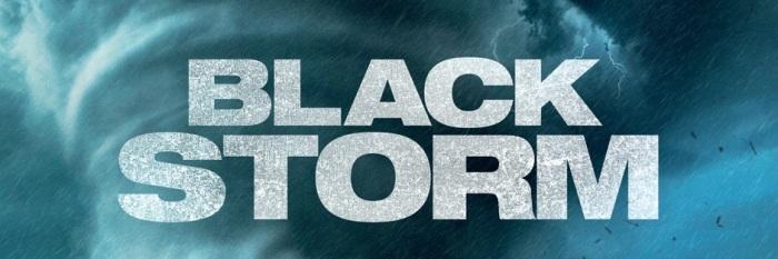 blackstorm3
