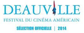 Deauville selection officielle