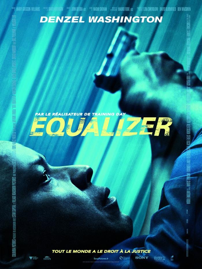 equalizer.jpg (700×933)
