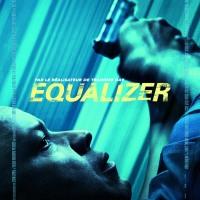 [VIDÉO] Equalizer : Affiche et bande-annonce