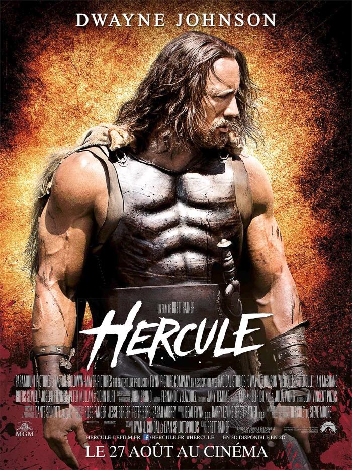 hercule1