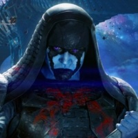 [SPOILERS] Les Gardiens de la Galaxie : Retour sur les événements marquants du film !