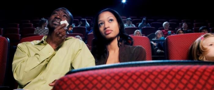 watchingsadmovies