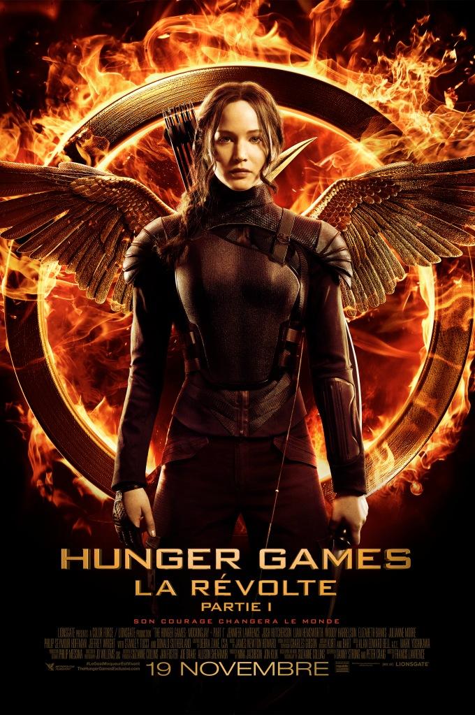 Katniss_Payoff_France