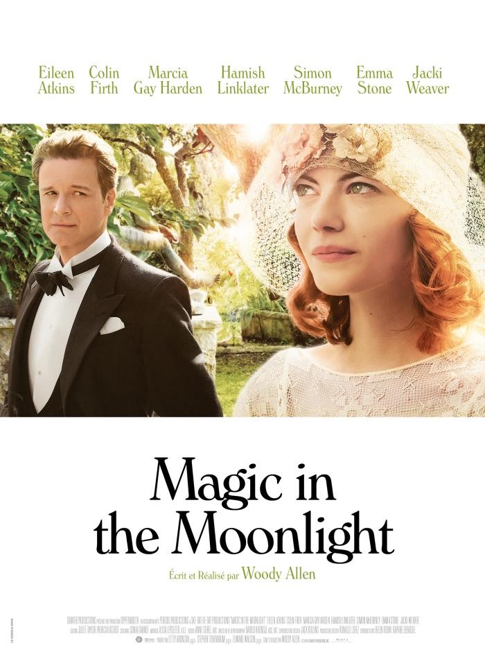 magicinthemoonlight1