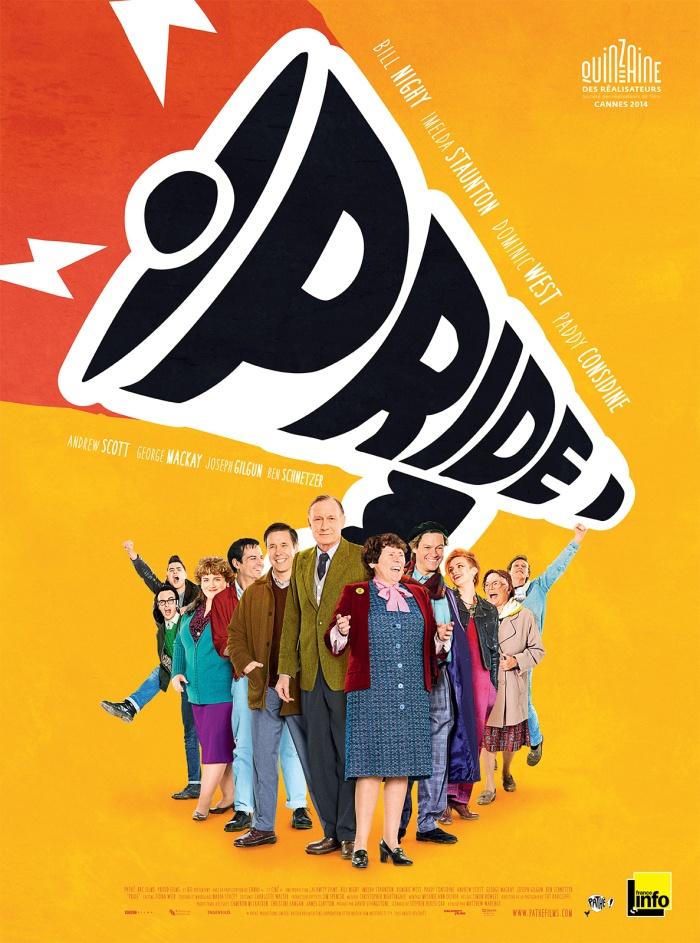 pride1
