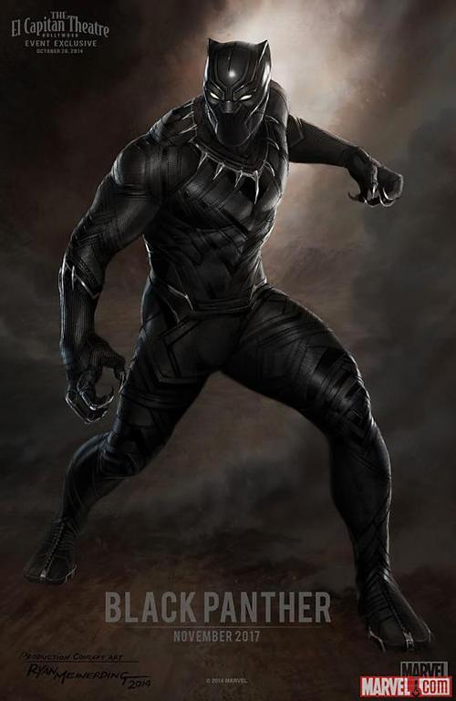 black_panther_costume