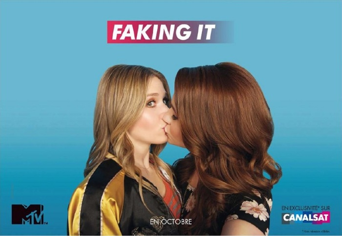 Canalsat_FAKING_IT_MTV