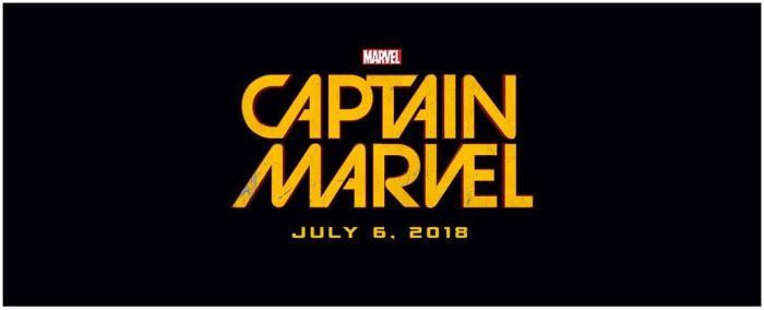 captain_marvel_carol_danvers