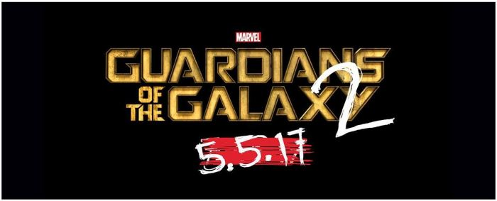 guardians_of_the_galaxy_2