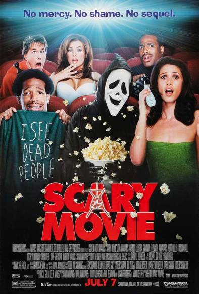 halloween_scarymovie1