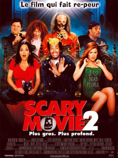 halloween_scarymovie2