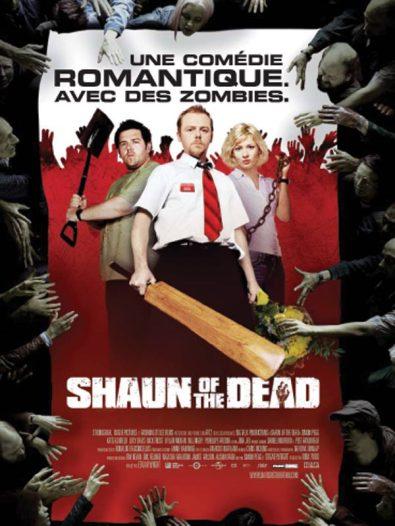 halloween_shaun of the dead
