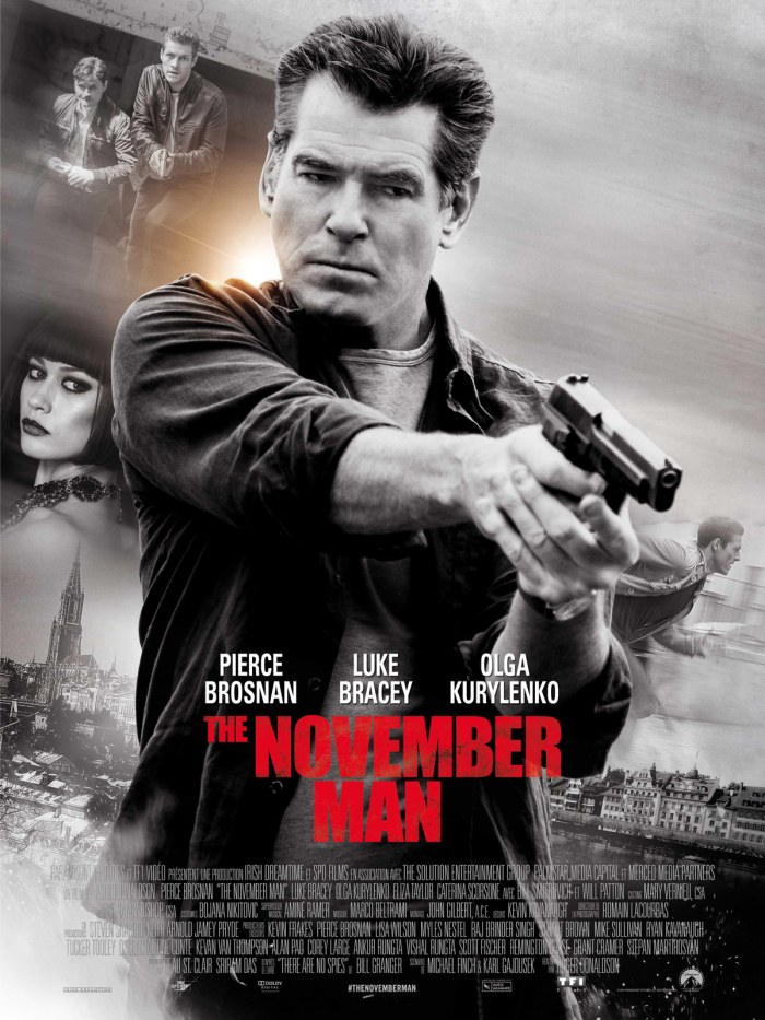 NovemberMan1