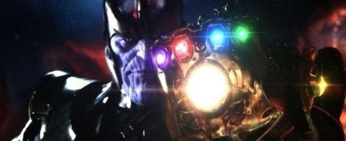 thanos_infinity_war_marvel