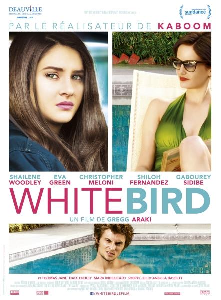 whitebird1