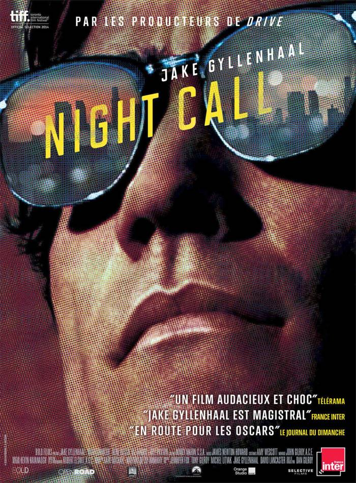 nightcall1