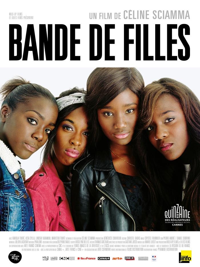 Bandedefilles1