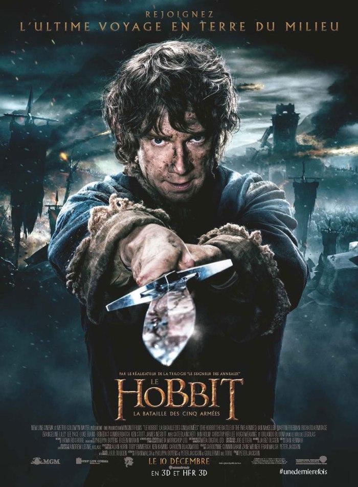 Hobbit3_1