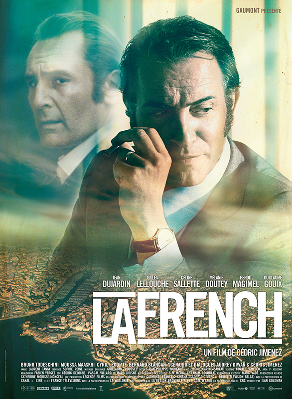 lafrench