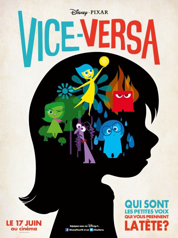 viceversa_poster