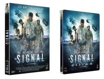 signal_3