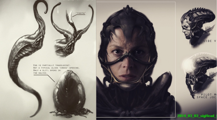 alien_neillblomkamp