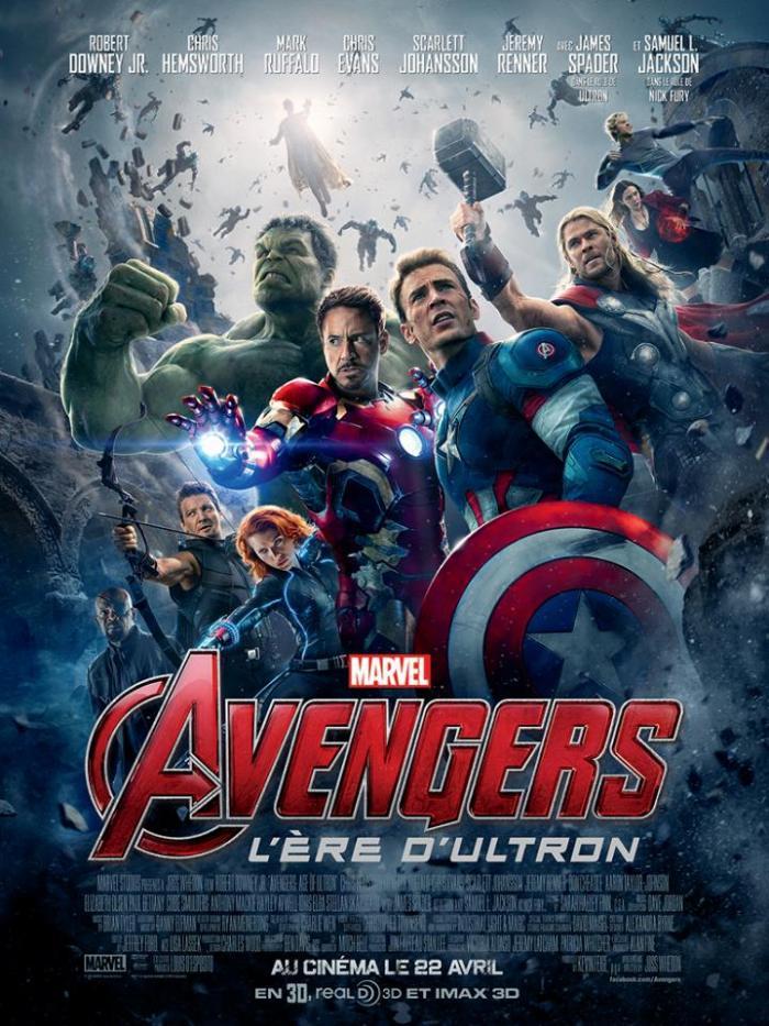AvengersAOU_finale