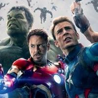 Avengers – L'Ère D'Ultron : Retrouvez toutes les affiches-personnages ! (MAJ)
