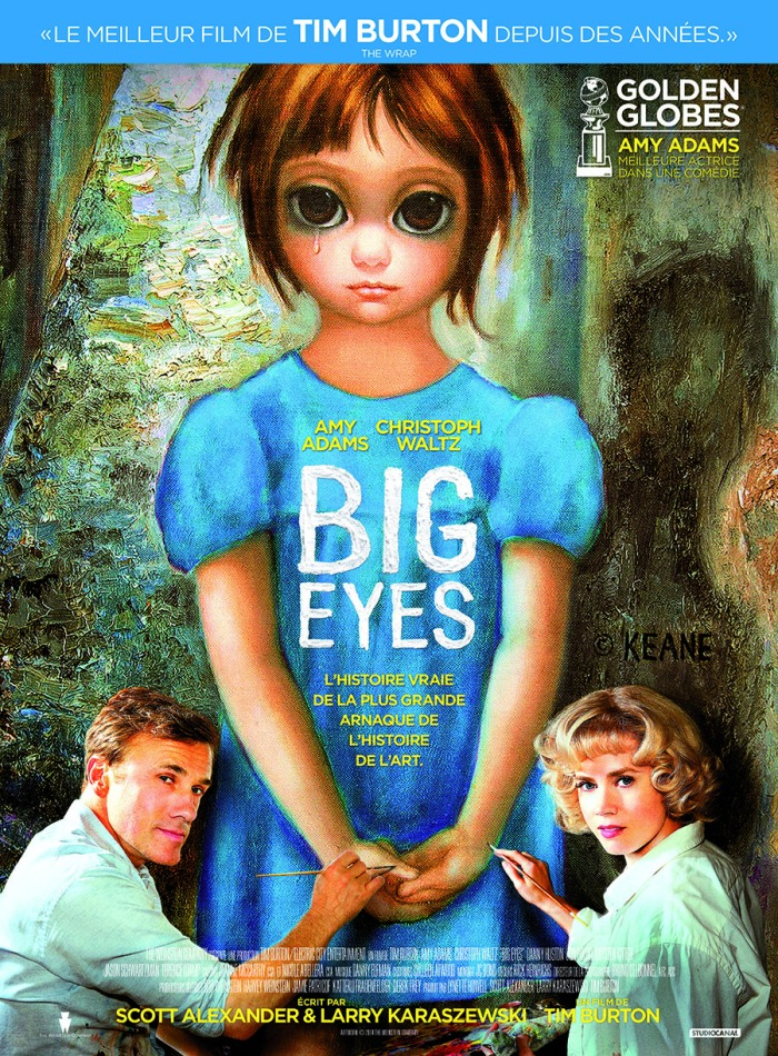 BIG_EYES_120_HD