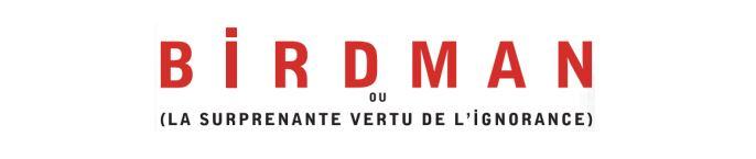 birdman_logo