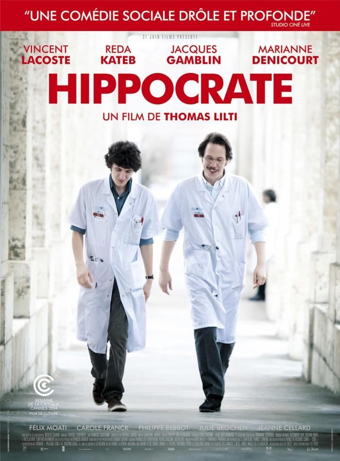 hippocrate_1