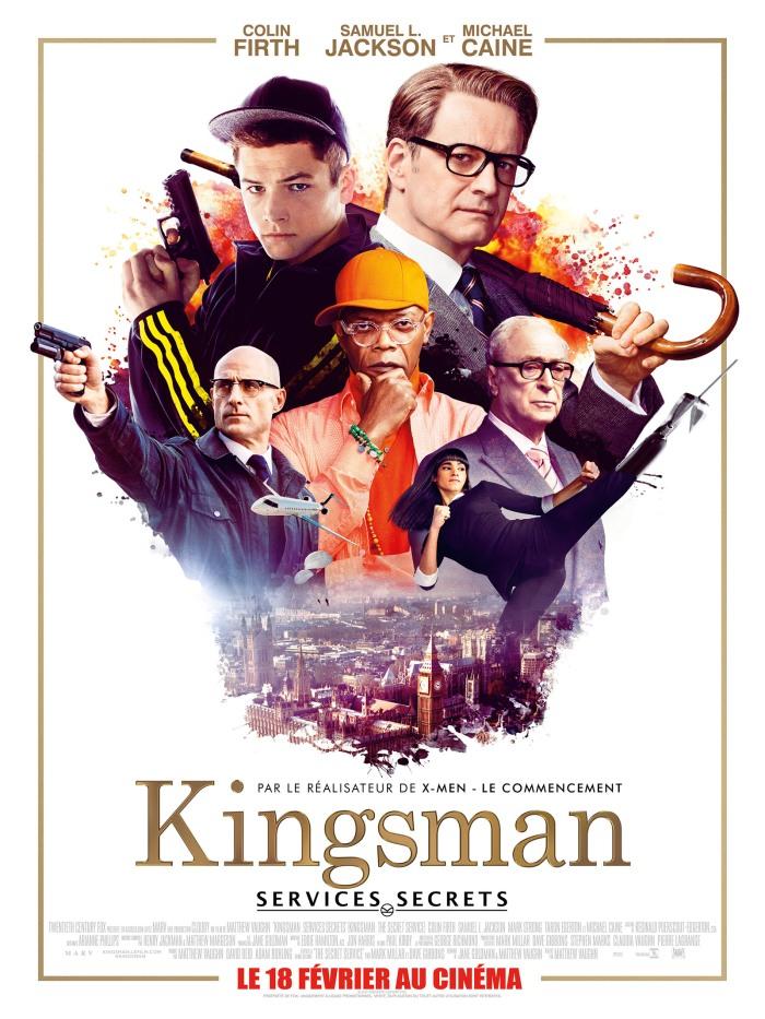 kingsman_3