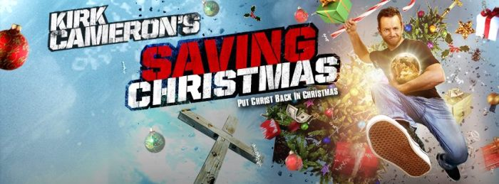 razzie_savingchristmas