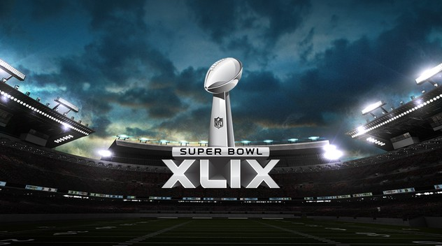 superbowl-xlix_home_page