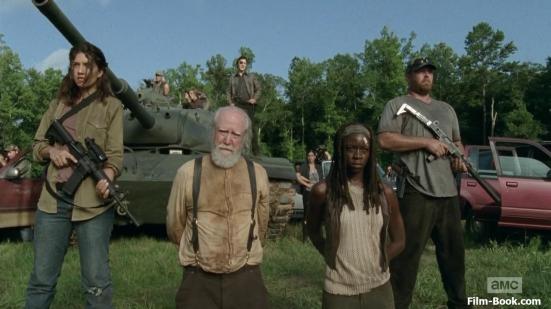 The-Walking-Dead-Too-Far-Gone