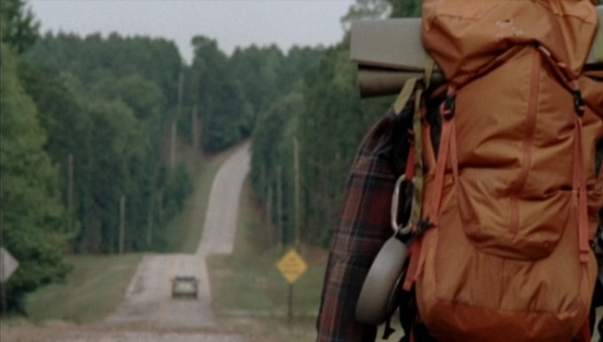 twd_Clear_Hitchhiker