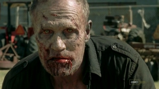 twd_Merle_zombie_3x15