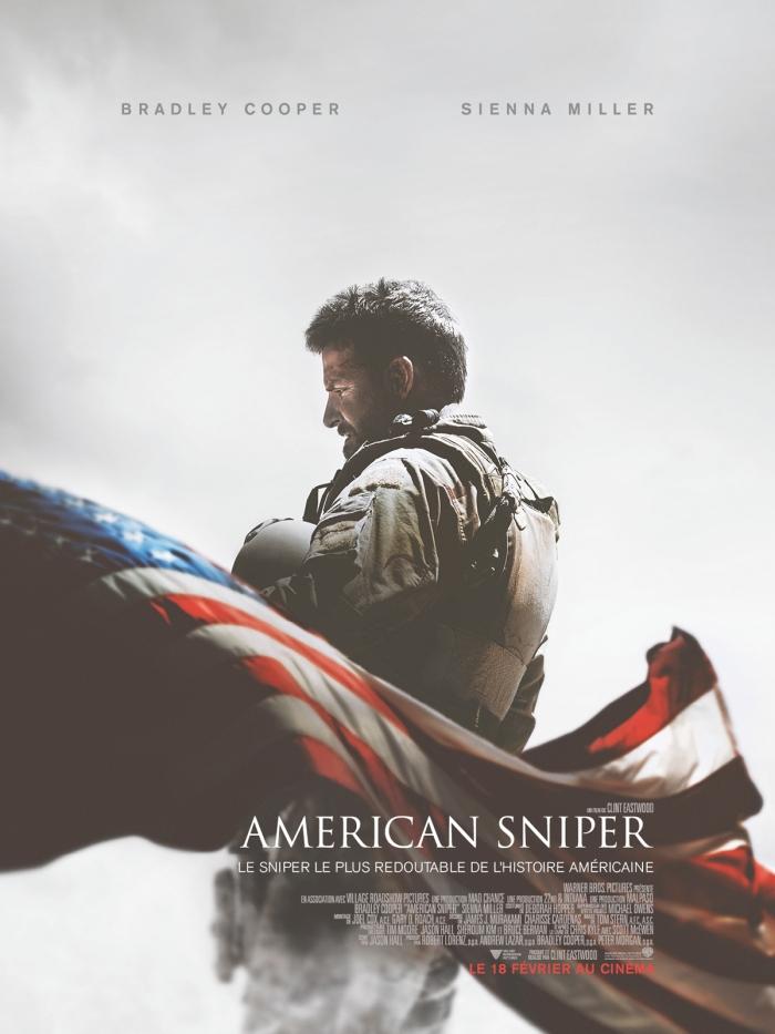 americansniper_1