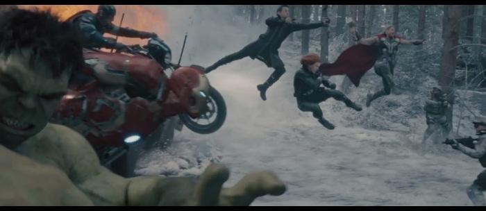 avengers2_screen1