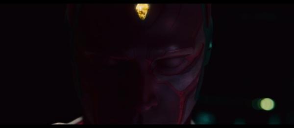 avengers2_screen3