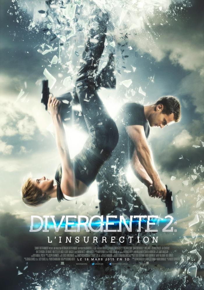 divergente_insurrection_1