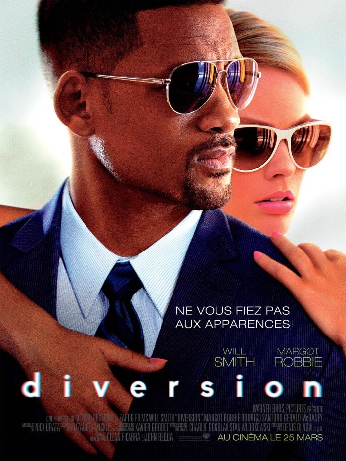 diversion_1