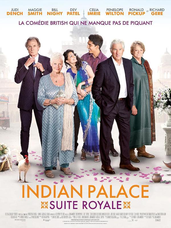 indianpalace_1