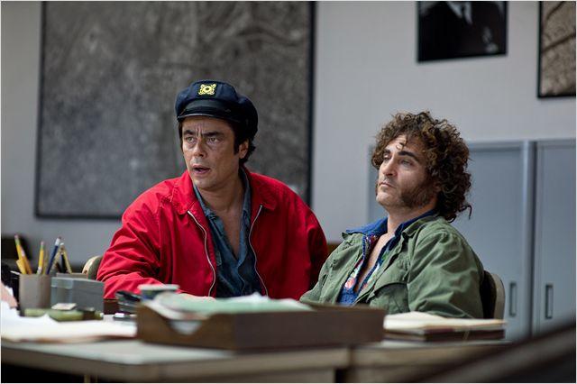 Pablo Escobar assure aussi le service après-vente