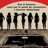 5 films pour la Journée Internationale de la Femme
