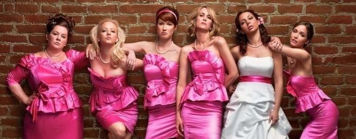 jdf_bridesmaids
