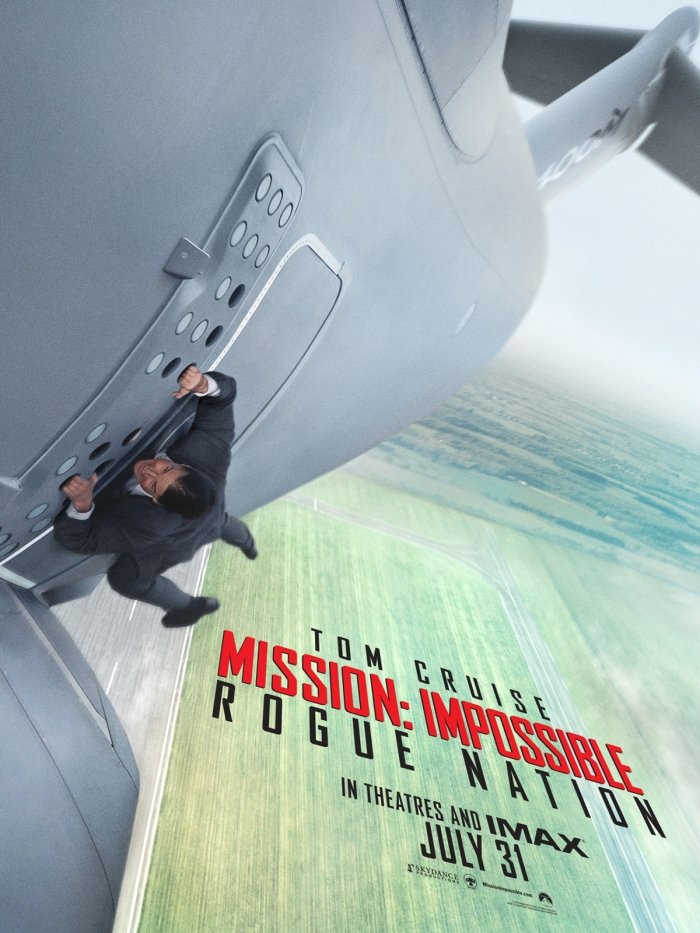 mission_impossible_5