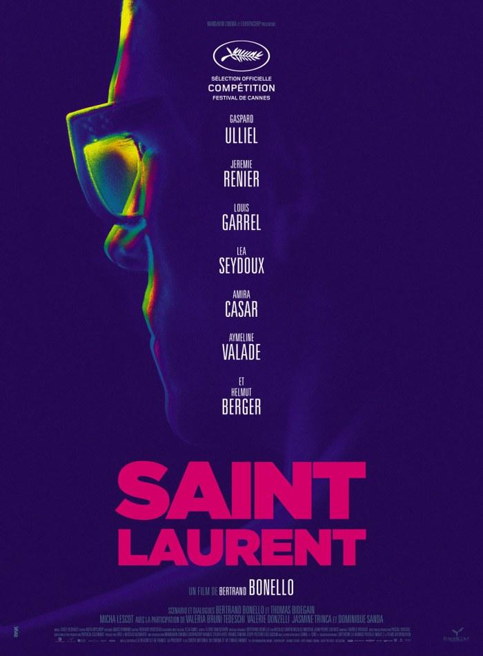 saintlaurent_1