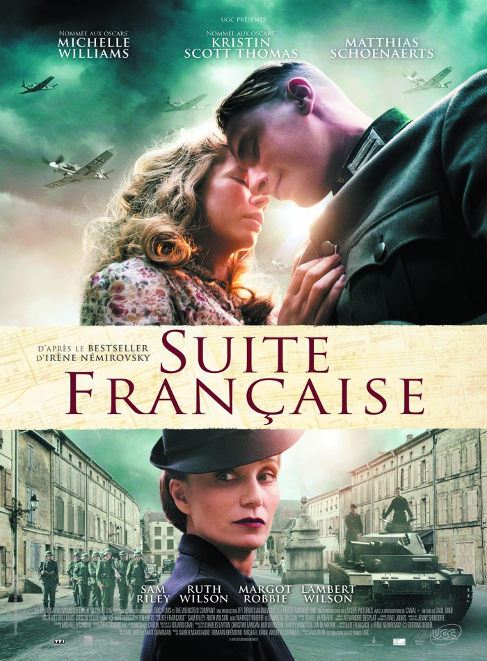 suitefrancaise_1